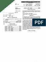 US5676977.pdf