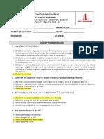 prueba supervisor hse taladro con respuesta.pdf