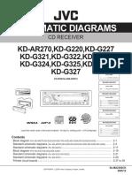 _Jvc kd-g227.pdf