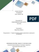 100442-196-Recuperacion1-Edgar Duque.docx