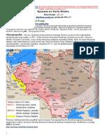 KPVoprosOtvetf.pdf