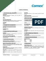OK-RESANADOR.pdf