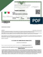 constancia-curp (4).pdf