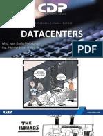 223-PRESENTACION ARTIC BUKER CDP.docx