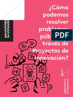 laboratorio-de-gobierno.pdf