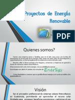 Presentación-Enersys-2019-Particulares