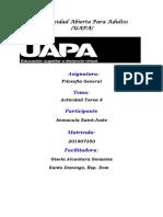 FILOSOFIA TAREA 8.docx