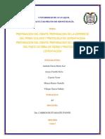 PREPARACION DE POSTES Y PERNOS- WORD (1).docx