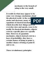 Quantum mechanics 5.docx
