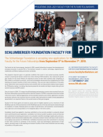 2020-2021-fftf-call-for-applications.pdf