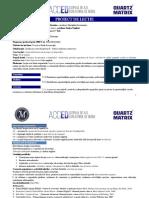 PLAN-DE-LECȚIE-Colaborare-Interdisciplinară-Video-Conference-Interview.pdf