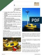 wavescan_buoy.pdf