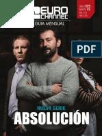 euroguide_126_0120_esp_arg_chi_par_uru.pdf