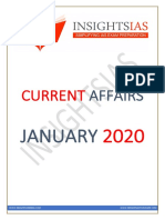 Insights-January-2020-Current-Affairs-Compilation.pdf