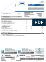 7204-15349060 (1).pdf