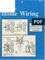 Homewiringguidebook-1