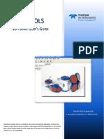 RDI Tools User Guide