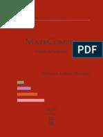 MateCompu | para jóvenes