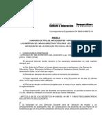 anexos3y4_condiciones_generales_y_normas_legales