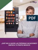 1543503092Qu_vas_a_hacer_las_prximas_vacaciones_Empieza_tu_propio_negocio.pdf