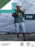 Agenda-Coordinación-Zonal-Z4-2017-2021.pdf