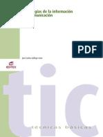 PCPI Tecnologias Infor UD01