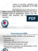 CHAPTER 1- INTRODUCTION TO IHRM.pptx