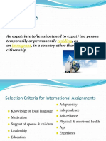 TYPES OF EXPATRIATES PPT.docx.pptx