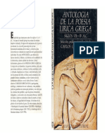 Antología lírica griega.pdf