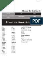 DM-BR0005-15-SPA