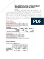 PROYECTO DE INVERSION1