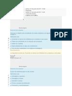 363646736-Practicas-de-Marketing-Estrategico.docx