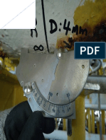 corrosion measurement