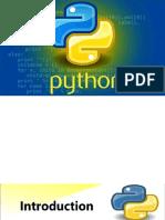 003 Control Structure Python.docx