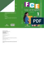 FCE_useofenglish1