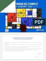 137-Instagram-Ads-Examples.pdf