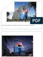 ARC PROPOSAL AASB.pdf