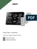 Manual_de_utilizare_Statie_meteo_Bresser_Quadro_NLX_7000023_termometru_higrometru_3_senzori_externi-1.pdf