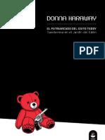 osito Teddy.pdf