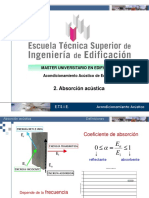 2. Absorcion acustica.pdf