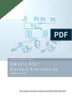 32201963_pcs_7_architectures_v81_en.pdf