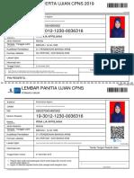 5202075404950002_kartuUjian.pdf