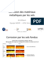 13_Corrosion_par_les_sels_Allibert