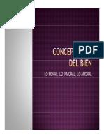 etica001.pdf