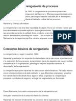 Gestión_Unidad 2