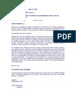 Property Full Text Case