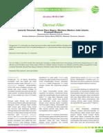 CME 279-Dermal Filler.pdf