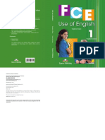 FCE_useofenglish1.pdf