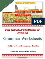 485729963706675075_10th_std_sl_english_grammar_worksheets_2019-20_by_kodagu_