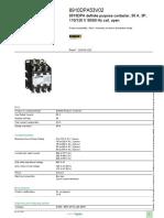Definite Purpose Contactors 8910_8910DPA53V02